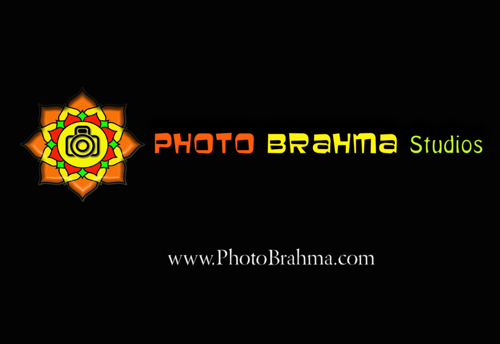 MysticXpressions Proudly Presents PHOTO BRAHMA STUDIOS | Ṱℏαᾔк УỚυ €Ŧ€RNấŁŁУ✿°`'•.¸¸*